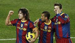 Barcelona bude mít poprvé v historii na dresu placenou reklamu