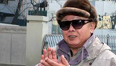 Útok asi nařídil sám Kim Čong-il. Byl na základně, ze které se pálilo