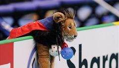 Florbalisté se mohou těšit v bojích o medaile na české fanoušky