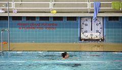 Jižní Město má bazén jen z předvolebních slibů
