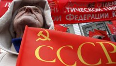 Komunistické zlato, bunkr na Uralu... 10 záhad SSSR