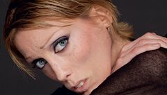 Zemřela bývalá modelka Carová, bojovnice proti anorexii. Bylo jí 28 let