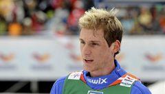 Tour de Ski: Nývltová a Jakš zářili ve sprintu, Bauera 'zradil' centimetr