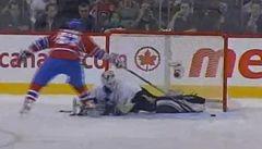 VIDEO: 'Forsbergovka' ožila aneb dokonalý vítězný nájezd v NHL