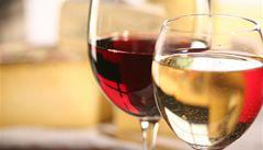Vinařský veletrh ožívá. Zájemcům předvede i správnou úpravu kávy