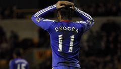 TIME OUT LN: Fotbalové hody na dluh aneb jak se rozhazují 'miliony'