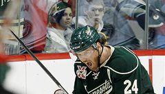 Češi se opět mezi smetánku NHL nedostali