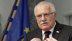 PALATA: Kdy Chorvatsko vstoupí do EU