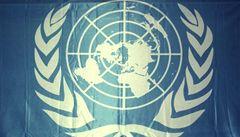 Předseda Rady bezpečnosti OSN odmítl žádost USA na obnovení sankcí proti Íránu