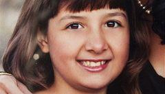 Narodila se 11. září 2001 a chtěla do politiky. Zabil ji střelec z Arizony