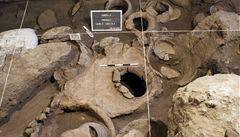 Archeologové odmítli novelu památkového zákona