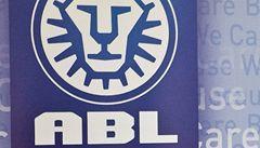 Poučení jménem ABL. Stát chystá bič na mocné bezpečnostní agentury