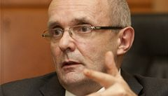 Česko přesouvá dotace z Unie, jinak je nevyčerpá