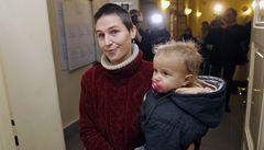 Odmítla očkovat své děti, soud ji nakonec viny zprostil. Novela ale vše změní