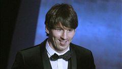 Španělský tisk mluví o podjatosti: Messi vítěz? Pohrdání mistry světa