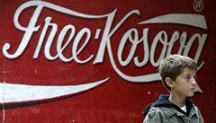 Kosovo je nezávislé. Mezinárodní dohled nad ním končí