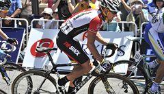 Tři členové Armstrongova týmu mají doživotní zákaz ve sportu