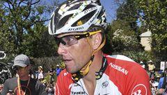 Proti Armstrongovi prý budou vypovídat svědci. Hrozí mu ztráta triumfů
