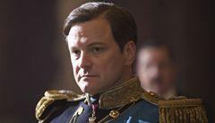 Nominacím na Oscara vévodí snímek Králova řeč o koktavém králi