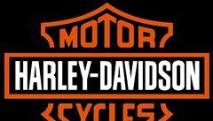 Finanční krize někde i pomohla - Harley díky ní výrazně snížil ztrátu
