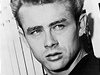 Rebel bez příčiny James Dean