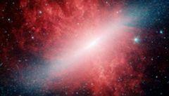 NASA objevila 'kompaktní' planetární soustavu. Má i hvězdu jako Slunce