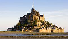KVÍZ: Poznáte světoznámé památky UNESCO?