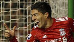 Král Suaréz dobyl srdce fanoušků Liverpoolu. Zrádce Torres je minulostí