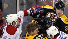 Hamrlík rozzlobil hráče ze zámoří, včetně Ovečkina s Crosbym