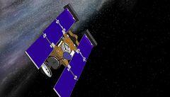 K Zemi se blíží kometa, má být jasnější než Měsíc