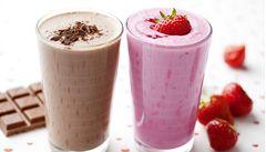 Nestlé vyvíjí nápoj, který bude mít na tělo účinky jako sportování