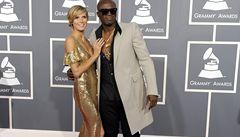 Heidi Klumová podala oficiálně žádost o rozvod s manželem Sealem