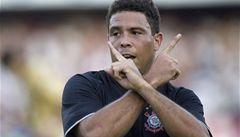 Někdejší nejlepší hráč světa Ronaldo končí s fotbalem