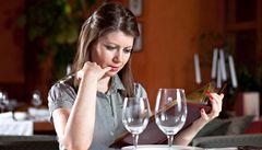 Českým restauracím roste úroveň. Mohou za to nároční hosté a Pohlreich