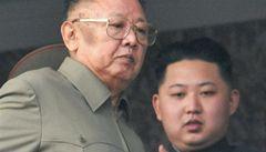 Po atentátech na Kima zachvátila režim paranoia, líčí agent z KLDR