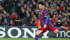 Strhující podívaná: Real vyválčil remízu s Barcelonou
