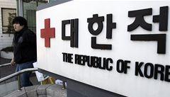 Jihokorejská časovaná bomba: lidé žijí na dluh