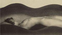 Ukradená fotografie Františka Drtikola má nevyčíslitelnou hodnotu