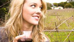 Tucet z vinařských akcí měsíce září