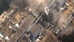 Bývalí manažeři firmy TEPCO byli obviněni kvůli havárii ve Fukušimě