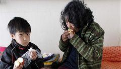 Lidé z okolí Fukušimy dostanou odškodné