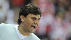 Slavia – postrach klíčových bitev. Hlavní hrdina? Kouč Růžička