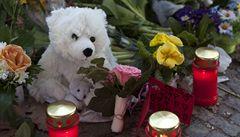 Medvídek Knut zřejmě umřel kvůli onemocnění mozku