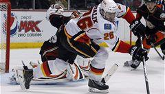Kotalík v NHL: Nedivím se, že se nikdo neozval