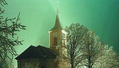 Zhruba dvě třetiny Poláků věří na zázraky