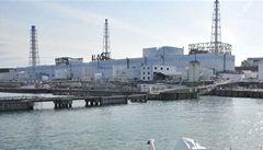 Vrátíme kontaminovanou vodu z Fukušimy zpět do moře, plánuje Japonsko. Vědci jeho plán schvalují