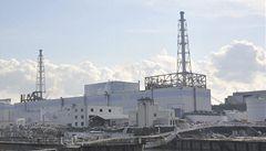 Experti: Fukušima je stejně nebezpečná jako Černobyl