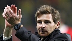 Nový Mourinho či Guardiola? Portu vládne tichá síla