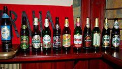 Mají lepší pivo Češi, nebo Slováci? Rozhodne Jakl