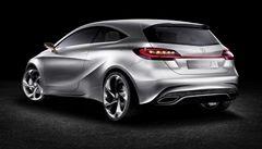Mercedes-Benz letos počítá s rekordní výrobou vozů